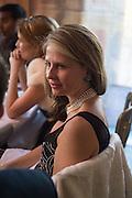 Aliai FORTE, Opening of Grange Park Opera, Fiddler on the Roof, Grange Park Opera, Bishop's Sutton, <br /> Alresford, 4 June 2015