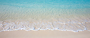 Some of the most beauiful water in the world, Anguilla