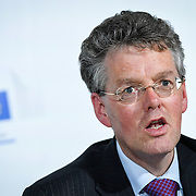 20160615 - Brussels , Belgium - 2016 June 15th - European Development Days - Fulfilling the climate finance potential for the poor - Jacob Waslander , Board member of Green Climate Fund © European Union