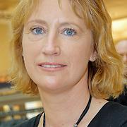 NLD/Amsterdam/20120310 - Feest der Letteren 2012 , Simone van der Vlugt