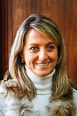 Simone Leite