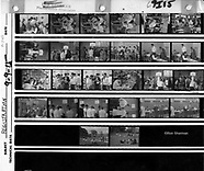 Syracuse Contact Sheets 69-71