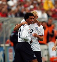 28.05.05 Chicago, USA<br />