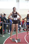 3 - Women 200 Meter Finals