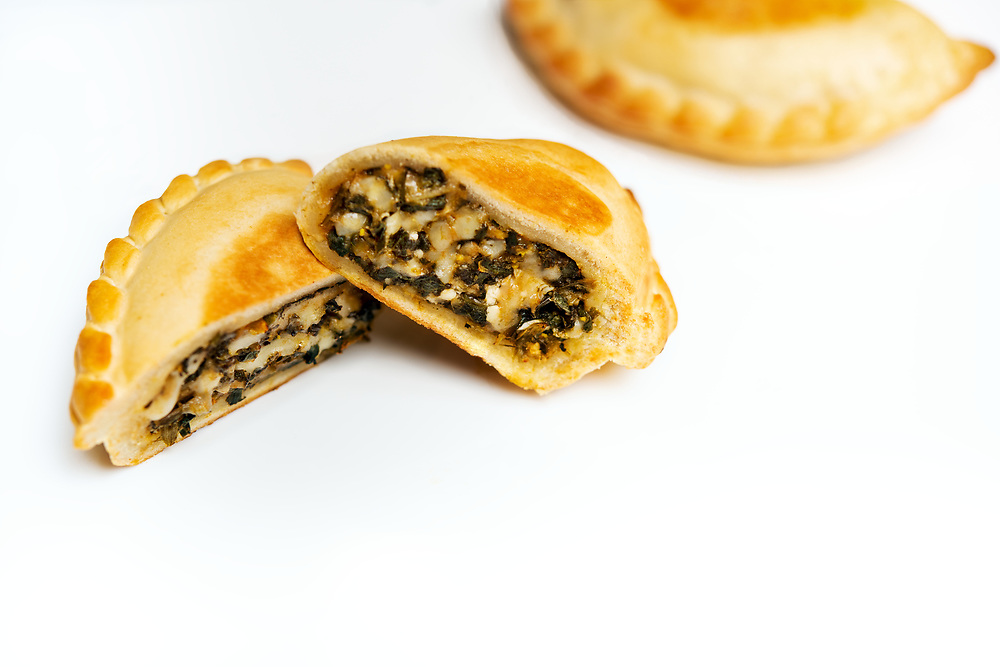 PDX Empanadas