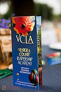 VCLA Gala 2015