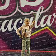 1001_Sparks - Tiny Dance Solo Hip Hop
