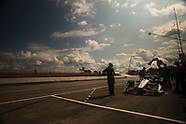 2018 IndyCar Mid-Ohio