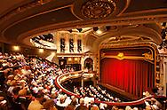 Mainstage Asolo Theater, Sarasota, FL