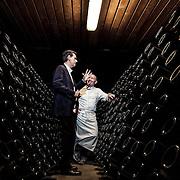 gourmet restaurant in Trentino