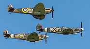 Battle of Britain 75