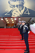 14.MAY.2014. CANNES<br /> <br /> CODE - CP<br /> <br /> THE OPENING CEREMONY AND THE 'GRACE OF MONACO' PREMIERE DURING THE 67TH ANNUAL CANNES FILM FESTIVAL<br /> <br /> BYLINE: EDBIMAGEARCHIVE.CO.UK<br /> <br /> *THIS IMAGE IS STRICTLY FOR UK NEWSPAPERS AND MAGAZINES ONLY*<br /> *FOR WORLD WIDE SALES AND WEB USE PLEASE CONTACT EDBIMAGEARCHIVE - 0208 954 5968*