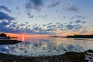 Pelham Islands, Beckwith Pointe,  New Rochelle, NY