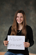 Graver, Allison
