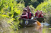 Wetlands Wildlife Trust