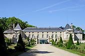 France - Château de Malmaison