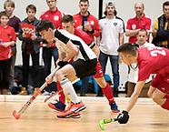 20 Austria v Poland (Final)