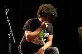 I Can Hear Myself Levitate - Local Music Revolution 2010