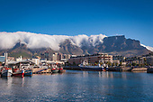 South Africa - Western Cape