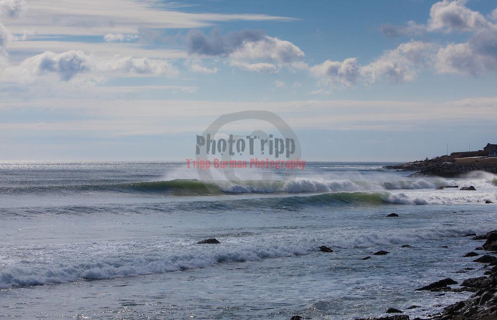 sunday surf_Empty_40s