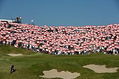 2014/15 - Golf - Made in Denmark