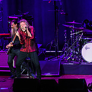 Robert Plant @ MPP 06/12/2018