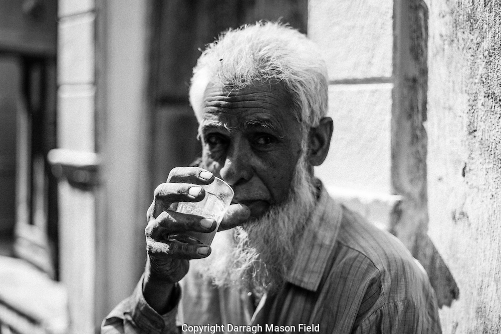 Bikaner, north Rajasthan, India