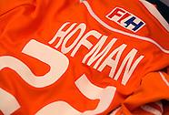 Rogier Hofman