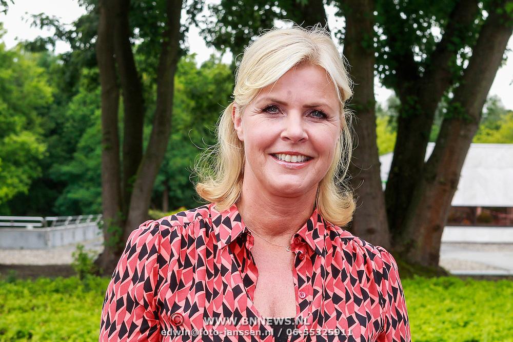 NLD/Hilversum/20130820- Najaarspresentatie RTL 2013, Irene Moors
