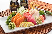 sshimi,sushi,japanese foods