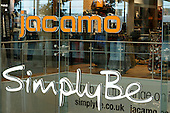 Simply Me - Jacamo