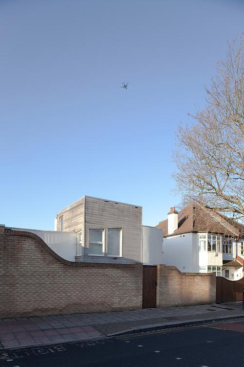 house-denmark-hill-london