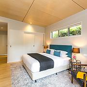 Tatahi Lodge new studios hi res
