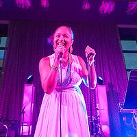 DINER EN BLANC NEW ORLEANS 2014: Diner En Blanc in New Orleans celebrates their 2nd year at the pop-up dinner at Hyatt Regency on Saturday, May 10, 2014.<br /> <br /> #DinerEnBlanc #Blanc2014 #BlancNOLA #Blanc2014 #DinerEnBlancNewOrleans2014