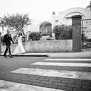 Italian Professional photographer for weddings on the Amalfi Coast, Capri.