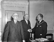 12/03/1956<br />