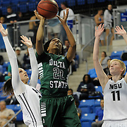 2013 NCAA Women's Basketball