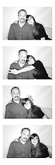 Jimmy and Paula: Photo Booth
