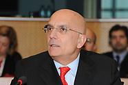 Albertini Gabriele