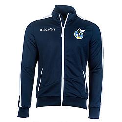 Bristol Rovers Shop Product February 2018 - Rogan/JMP - 26/02/2018 - FOOTBALL.