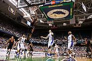 20100313 ACC Miami v Duke