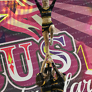 1154_Sheffield Sabrecats - University Coed Stunt Group Level 3