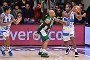 DESCRIZIONE : Campionato 2014/15 Dinamo Banco di Sardegna Sassari - Sidigas Scandone Avellino<br /> GIOCATORE : Jerome Dyson<br /> CATEGORIA : Passaggio Controcampo<br /> SQUADRA : Dinamo Banco di Sardegna Sassari<br /> EVENTO : LegaBasket Serie A Beko 2014/2015<br /> GARA : Dinamo Banco di Sardegna Sassari - Sidigas Scandone Avellino<br /> DATA : 24/11/2014<br /> SPORT : Pallacanestro <br /> AUTORE : Agenzia Ciamillo-Castoria / Luigi Canu<br /> Galleria : LegaBasket Serie A Beko 2014/2015<br /> Fotonotizia : Campionato 2014/15 Dinamo Banco di Sardegna Sassari - Sidigas Scandone Avellino<br /> Predefinita :