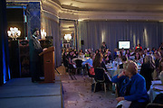 DR. HARPAL KUMAR, The Foreign Sisters lunch sponsored by Avakian in aid of Cancer Research UK. The Dorchester. 15 May 2012