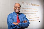 Professor Gerald Jordan