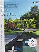 Book: Gärten des Jahres