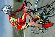 2006 Redlands TT
