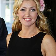 NLD/Tilburg/20101010 - Inloop musical Legaly Blonde, Brigitte Nijman