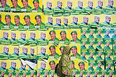 Tanzania Votes