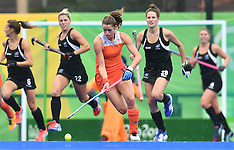 8482 NZL v NED (Pool A)_gallery